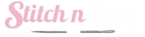 Stitch n Stuff