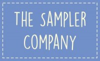 The_Sampler_Comp_51234ed960f33.jpg