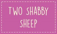 two-shabby-sheep