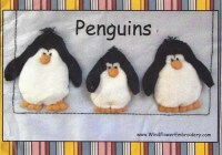 Penguins_51f9f98fbe08e.jpg