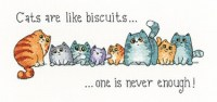cats-are-like-biscuits