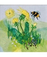 dandelion-and-bumblebee-web-210x254