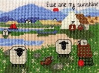 ewe-are-my-sunshine-270-x-200