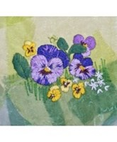 pansies-cover-photo-web-210x254
