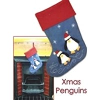 penguin_stocking_51f9fb947d2b0v243