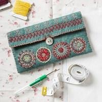 sewing-pouch