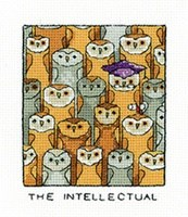 shtl1437-intellectual