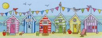 xjr19-beach-hut-fun-small-720x2736