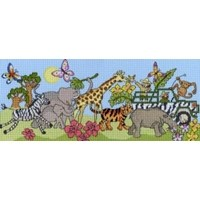 xjr24-safari-fun-small-300x123