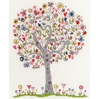 xka2-love-tree-small-555x675